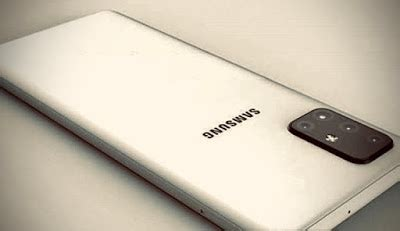 gadgets newsiphonesnew phonesfull mobile reviews