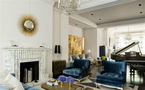 worlds top  interior designers interior design blogs