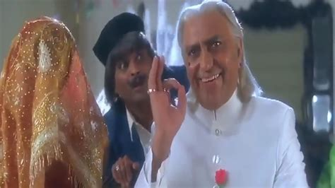 amrish puri meme templates indian meme templates