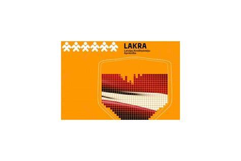 """Šodien visā Latvijā sākas parakstu vākšana LAKRA """"Krīzes ..."""
