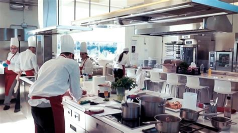 scuole di cucina professionali i migliori corsi di cucina professionali attestato