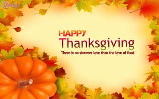 christian quotes about thanksgiving quotesgram