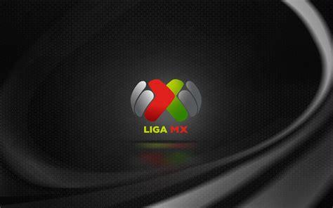 Esto SIGNIFICAN los Escudos de los Equipos de la Liga MX