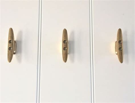 Boat Cleats As Hooks by 247 Best Bath Shower Wash Up Images On Pinterest