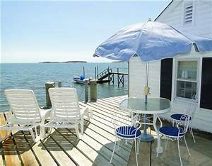 Orleans Vacation Rental home in Cape Cod MA 02653, Swim ...
