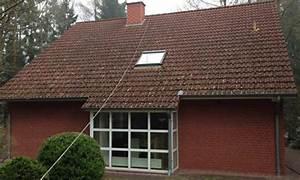 Dach Reinigen Kosten : 39 kosten guenstige angebote dachreinigung dachsanierung ~ Michelbontemps.com Haus und Dekorationen