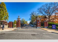Experience Howard University in Virtual Reality