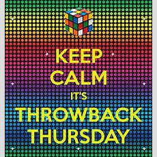 Best 25+ Throwback Thursday Meme Ideas On Pinterest  Thursday Meme, Throwback Thursday And