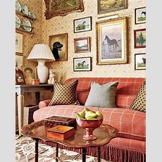 1000+ Ideas About English Country Style On Pinterest