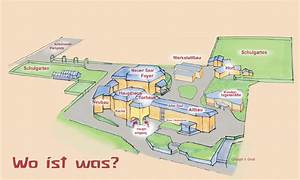 Einverständniserklärung Nachbarn : freie waldorfschule frankfurt am main ~ Themetempest.com Abrechnung
