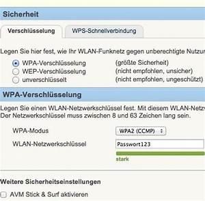 Wifi Wlan Unterschied : tp link tl wpa8630p kit av1200 ac1200 wlan powerline extender bis zu 1200 mbit s dualband ~ Eleganceandgraceweddings.com Haus und Dekorationen