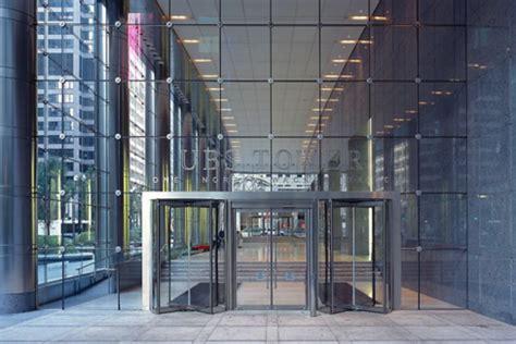 Schott Amiran by Amiran 174 Entspiegeltes Glas Schott Stylepark