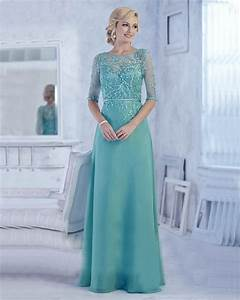 evening dresses for weddings good dresses With formal dresses for a wedding