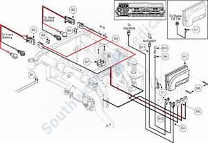 Rascal Wiring Diagram Snatch Block Diagrams Wiring Diagram
