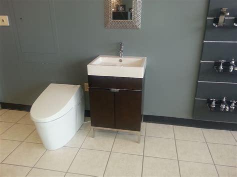 sink  vanity ideas   small bathroom