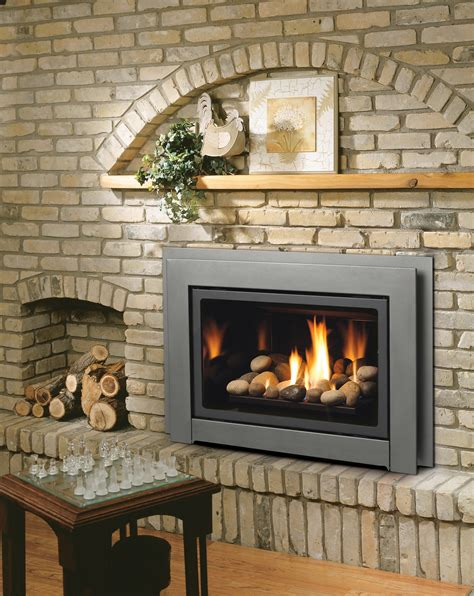 gas inserts hot tubs fireplaces patio furniture heat