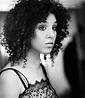 Raya Yarbrough on Amazon Music