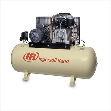 small reciprocating air compressors aluminum air compressors ingersoll rand co sa pty ltd