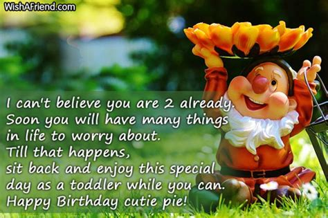 Happy Gravitation 2 Who S The Baby Boy You Ask Happy 2nd Birthday Baby Boy Quotes