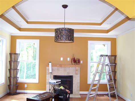 average cost  paint  home noel painting
