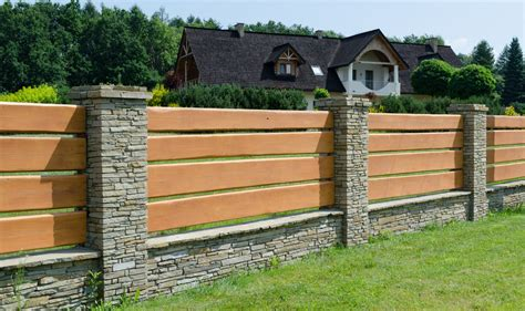Fence Companies Knoxville Tn