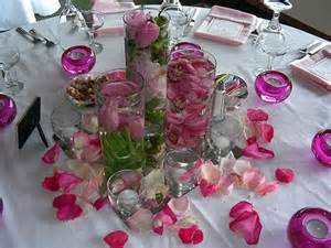 wedding table decorations ideas goes wedding beautiful wedding table centerpieces decoration ideas