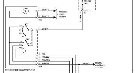 Owners Manual Download Wiring Diagram Suzuki Schematics Swift