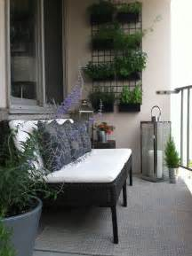 bungalow style homes interior interior decoration ideas for balconies big small