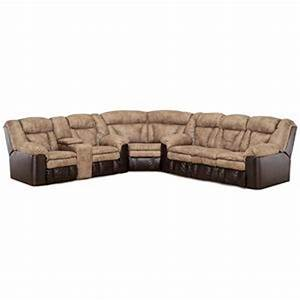 lane express talon quick ship sectional with hidden With sectional sofa quick ship