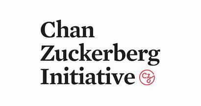Chan Zuckerberg Initiative Czi Software Science Open