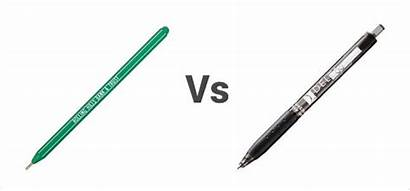 Cheap Pens Pen Marketing Promotional Strategy Inexpensive