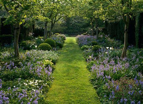 Von Stadtgarten Bis Englischer Garten