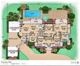 build a house floor plan floor plans beautiful re aliza tions a whole new world