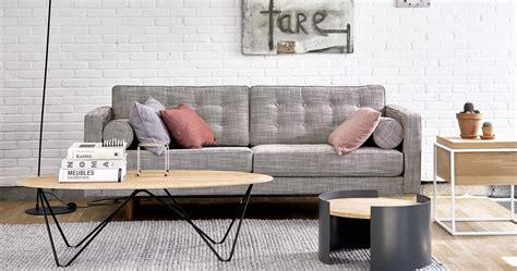 comment choisir canapé bien choisir canape maison design wiblia com