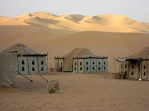 libyen reisefuehrer wikitravel