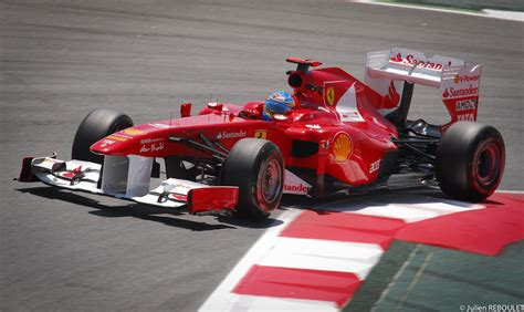 F1 Cars by How Much Does An F1 Car Cost Part 1 Your Startline