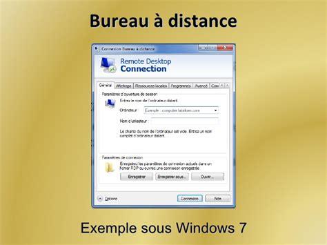 bureau à distance mac bureau a distance mac bureau a distance mac 28 images