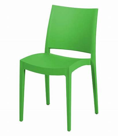 Chair Clipart Plastic Table Clip Furniture Dropleaf