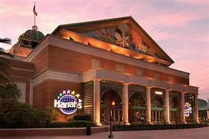 casino slots on facebook