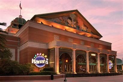 Orleans Harrah Casino Harrahs Albuquerque Antonio Miami