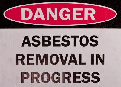 asbestos testing asbestos removal edinburgh ace
