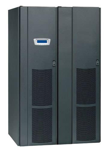 Eaton 9390 UPS Battery Backup System