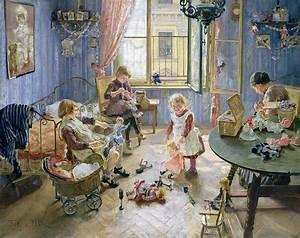 Kinderzimmer Wikipedia