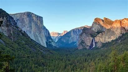 Yosemite Apple Forest 5k 4k Nature Osx
