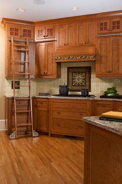 ziggy s kitchen cabinets 57 best images about kitchens by motawi on 29548
