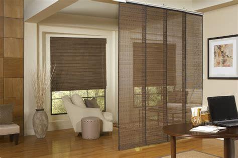 blinds  borders verticalpanel track blinds