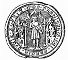 Przemko of Ścinawa - Wikipedia
