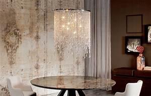 Who S Perfect München : venezia lampen kleinm bel accessoires who 39 s perfect ~ Frokenaadalensverden.com Haus und Dekorationen