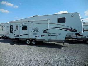 2003 Fleetwood Prowler Rvs For Sale In Kentucky