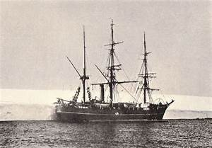 Discovery Expedition - Wikipedia